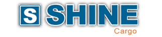 Shine Travel Pvt Ltd - Shine Cargo