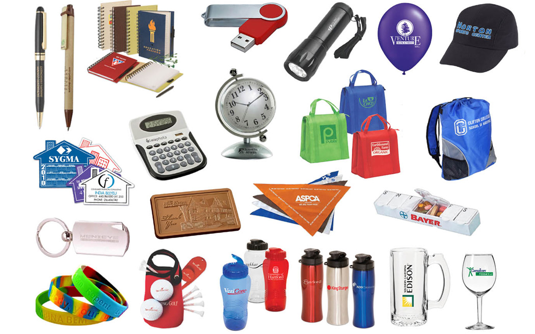 shine-cargo-promotional-products